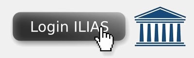 CAS Login Button